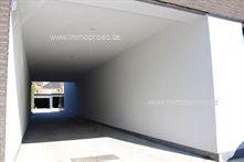 Garage te koop Merelbeke