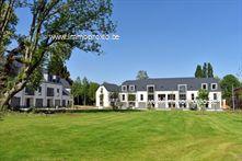 Maison neuf à vendre à Suarlée, Rue Du Château