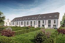 Nieuwbouw Woning te koop in Suarlée, Rue Du Château