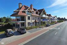 2 Nieuwbouw Appartementen te koop Merelbeke, Hundelgemsesteenweg 511