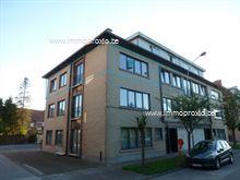 Mooi ruim zonnig appartement nabij het centrum van Zelzate gelegen. Dit appartement, voorzien van een garage en afzonderlijke bergruimte, is instap...