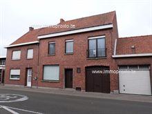 Woning Te koop Sint-Eloois-Vijve