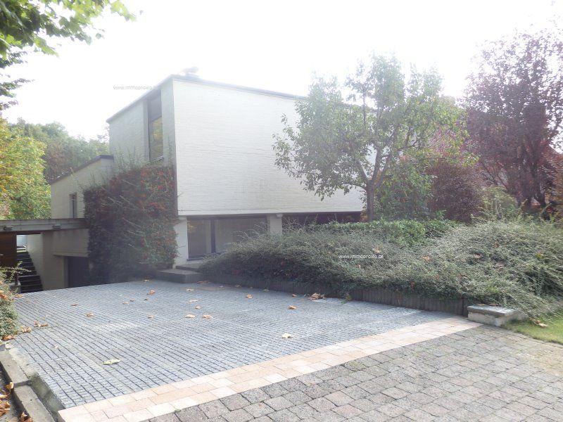 Villa Te koop Harelbeke