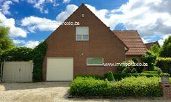 Huis te koop in Waregem