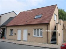 Appartement te huur Houthulst