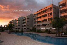 Project/Residentie te koop in Arona