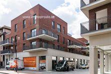 7 Nieuwbouw Commercielen te koop in Roeselare