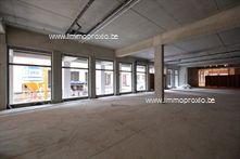 Nieuwbouw Handelspand te koop in Roeselare, Noordstraat 119