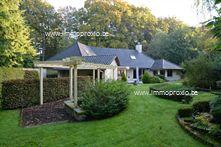 Villa te koop Hertsberge
