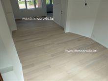 Duplex Te koop Wondelgem