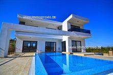 Huis te koop in Didim
