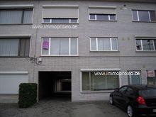 Appartement te huur in Geel