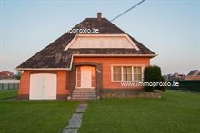Huis te koop in Westerlo