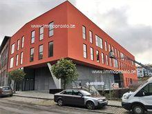 Nieuwbouw Project in Ukkel