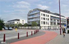 3 Nieuwbouw Appartementen te koop Aalter, Brouwerijstraat - Europalaan 1 / 02.02