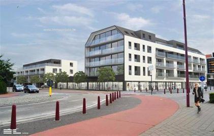 12 Nieuwbouw Appartementen te koop Aalter