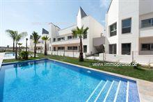 Appartement te koop in Torrevieja, 00