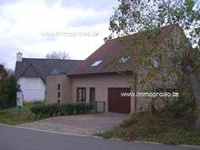 Appartement te koop in Oostduinkerke, Kruinweg 1
