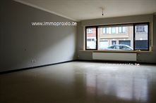 Appartement Te koop Roeselare