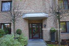 Appartement te koop Heusden (9070)