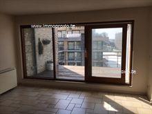 Duplex te koop in Nieuwpoort, Lombardsijdestraat 5 / 0401