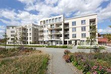 4 Nieuwbouw Appartementen te koop Lier, Cadettenlaan 3