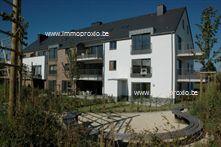 Nieuwbouw Duplex te koop in Perwijs, Rue De La Cayenne 2
