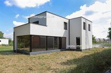 Maison neuves a vendre à Scherpenheuvel-Zichem