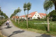 Huis te koop in Duinbergen