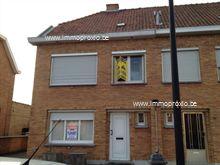 Woning in Ronse, Georges De Myttenaerestraat 21