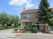 Woning te koop in Sluis, Ridderstraat 45