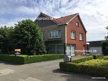Villa te koop in Roeselare, Meensesteenweg 701