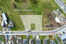 Immo Oosterzele te koop bouwgrond
