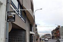 Garage te koop in Kortrijk, Gentsesteenweg 67