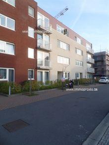 Appartement te koop Ledeberg