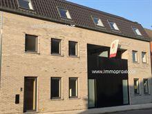 Nieuwbouw Huis te huur in Moorsele