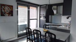 In de Dorpsstraat 14 bus 22 te Zolder bevindt zich dit mooi afgewerkt appartement op de, met een ruime lift bereikbare, 2e verdieping. Het maakt de...