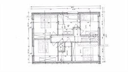 Volledig instapklare nieuwbouwwoning met een grondoppervlak van 346,31 m² en een woningoppervlak van 176 m² te koop. Deze HOB, in opbouw, is gelege...