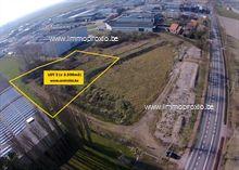 Industriegrond te koop in Veurne