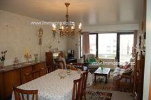 Appartement te koop in Oostduinkerke, Albert I-Laan 90 / 04.03