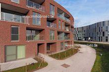Verhuurd, overeenkomst in opmaak.    Dit appartement is gelegen in een recent nieuwbouwproject in Sint-Denijs-Westrem en he...