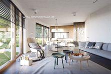 10 Nieuwbouw Huizen te koop Anderlecht, Agronoomstraat 167