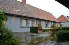 Huis te huur in Celles (7760)