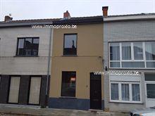 Huis te huur in Gent
