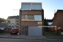 Appartement te koop in Denderleeuw