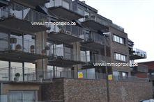 Appartement te huur in Ninove