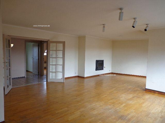 Appartement te huur noendries 6 gent ref 1374134 immo for Appartement te huur gent