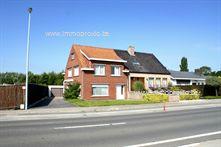 Woning te koop in Hooglede, Roeselarestraat 78
