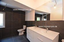 Huis te koop in Menen, Bruggestraat 92