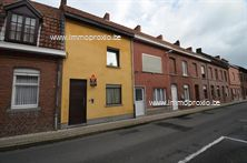 Huis te koop in Wervik